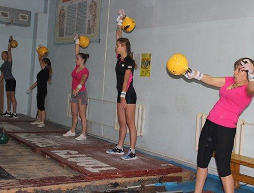 православные игры10