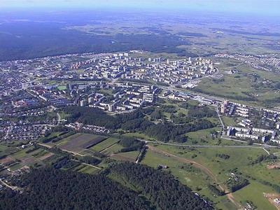 Кременчужане поедут в Литву за новыми знаниями и опытом, фото-2