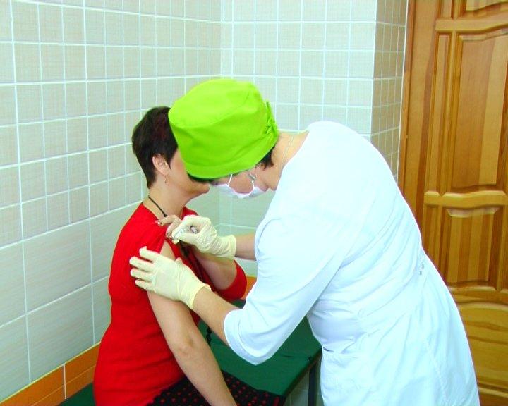 Вакцина 6