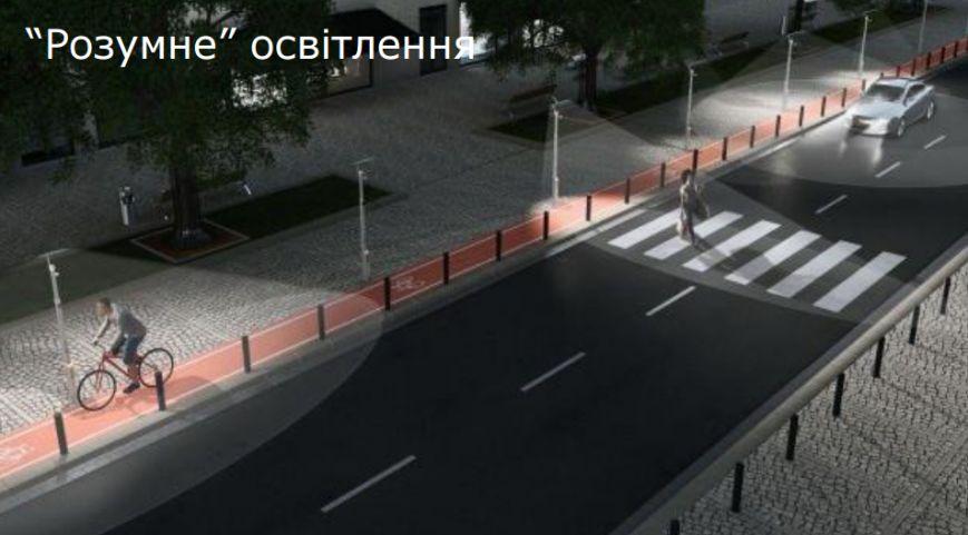На шляху до інновацій: у Львові хочуть створити «розумний» район (ФОТО), фото-1