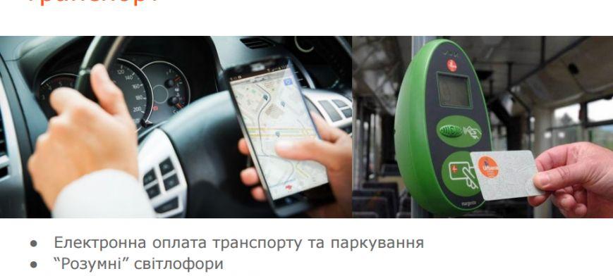 На шляху до інновацій: у Львові хочуть створити «розумний» район (ФОТО), фото-2
