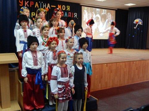 Освітяни з Новоград-Волинщини взяли участь у семінарі в місті Києві, фото-6