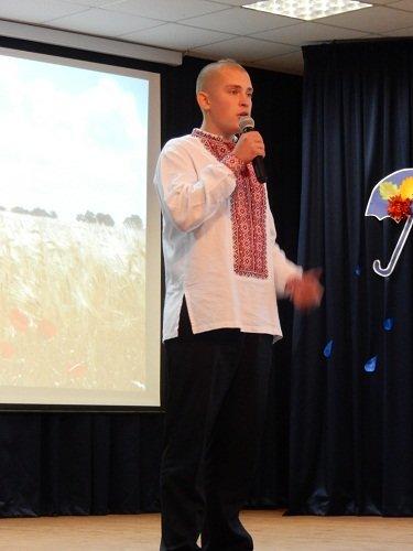 Освітяни з Новоград-Волинщини взяли участь у семінарі в місті Києві, фото-7