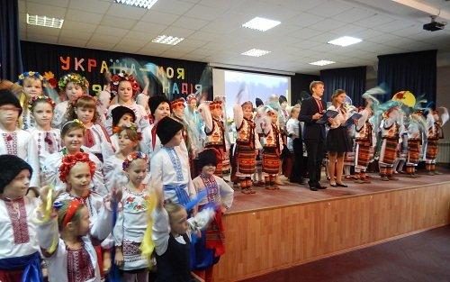 Освітяни з Новоград-Волинщини взяли участь у семінарі в місті Києві, фото-9