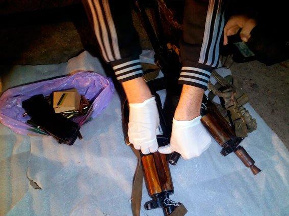 оружие3