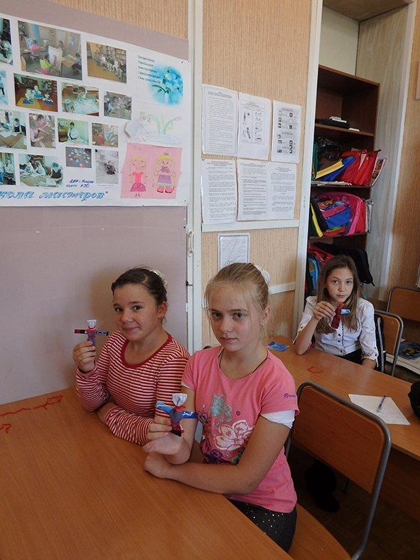 «Шаг навстречу» провели в районах Сахалинской области, фото-7