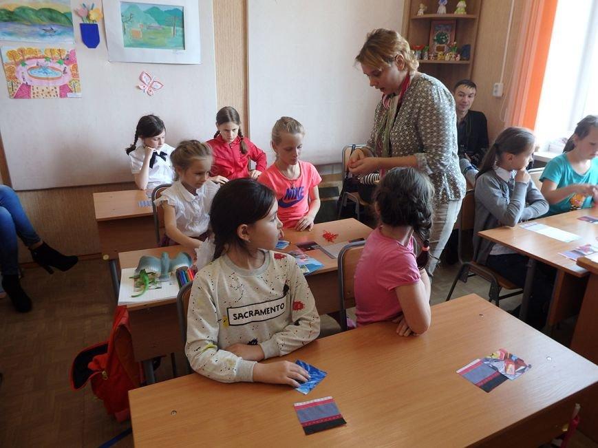 «Шаг навстречу» провели в районах Сахалинской области, фото-8