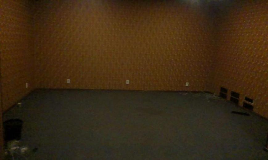 В Запорожье прикрыли игровой зал возле кинотеатра им. Довженко, - ФОТО, фото-7