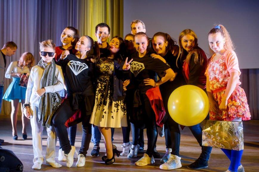 Команда КВН СумГУ выиграла полуфинал лиги «Sagacitas» (ФОТО), фото-3