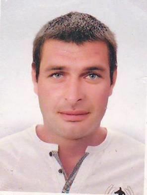 У Львові розшукують 30-річного чоловіка, який вийшов з військової частини і не повернувся, фото-1