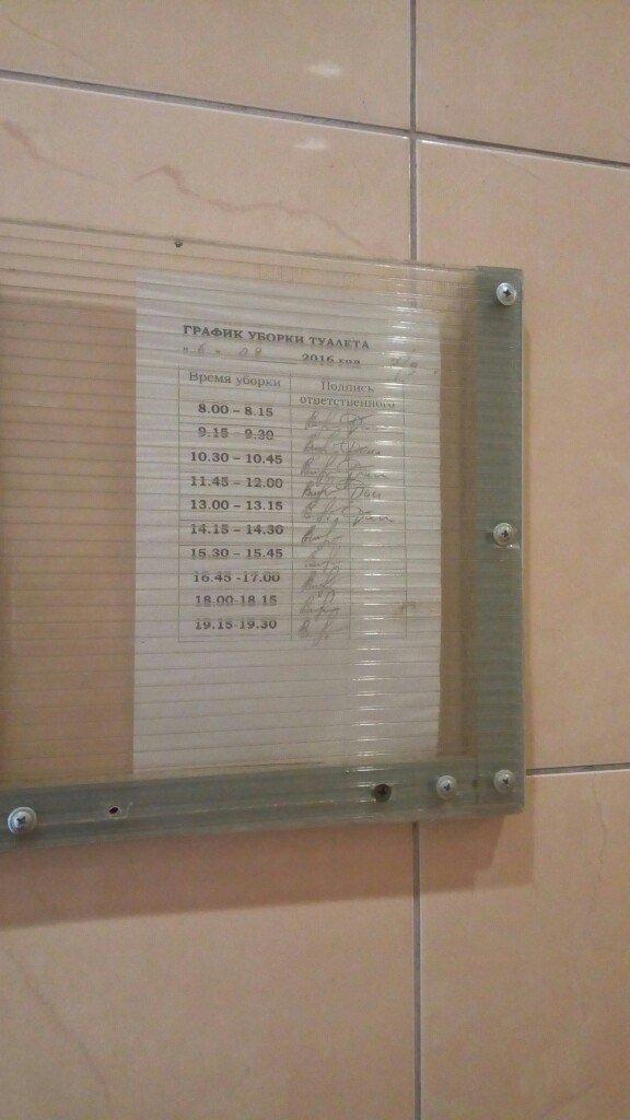 """Поесть на 100 грн: дешево и сердито в """"Славянском дворике"""" (ФОТО), фото-11"""