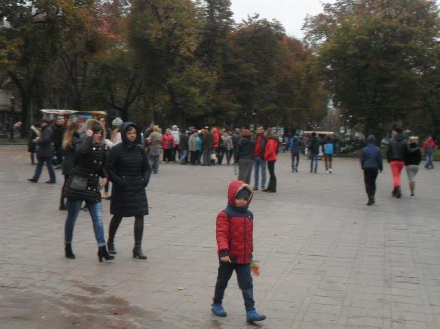 Ентеровірусна інфекція на Львівщині: хто у зоні ризику та як від неї вберегтися, фото-1