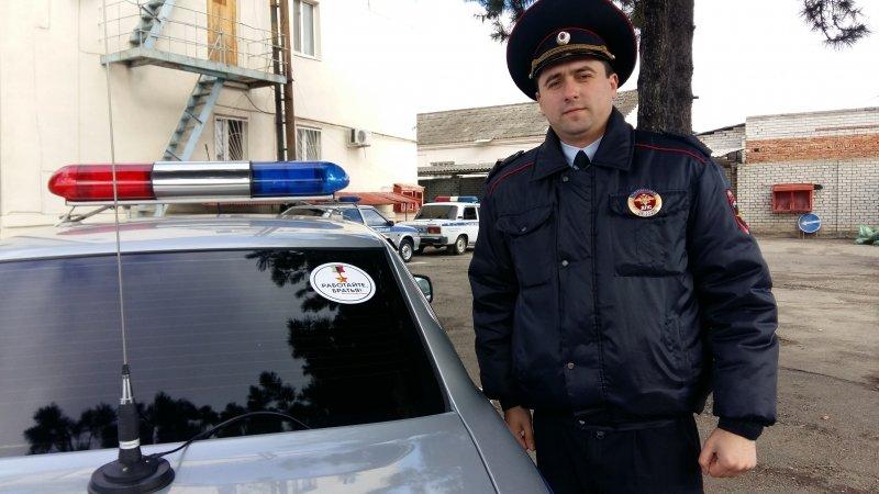 Ко Всероссийской акции «Работайте, братья!» присоединился Пятигорск, фото-7
