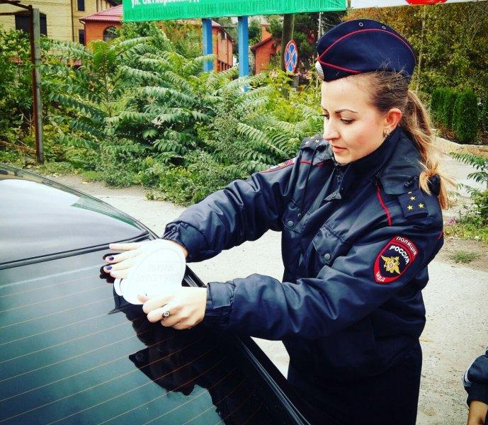 Ко Всероссийской акции «Работайте, братья!» присоединился Пятигорск, фото-5