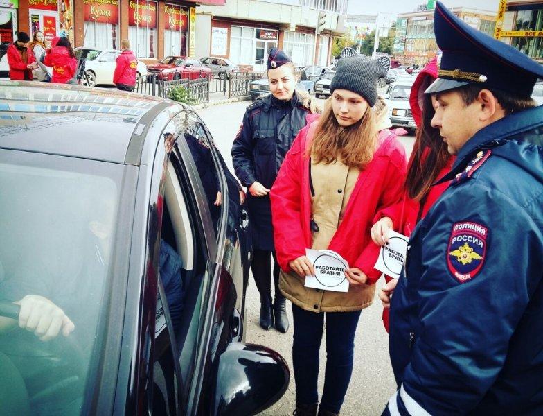 Ко Всероссийской акции «Работайте, братья!» присоединился Пятигорск, фото-6