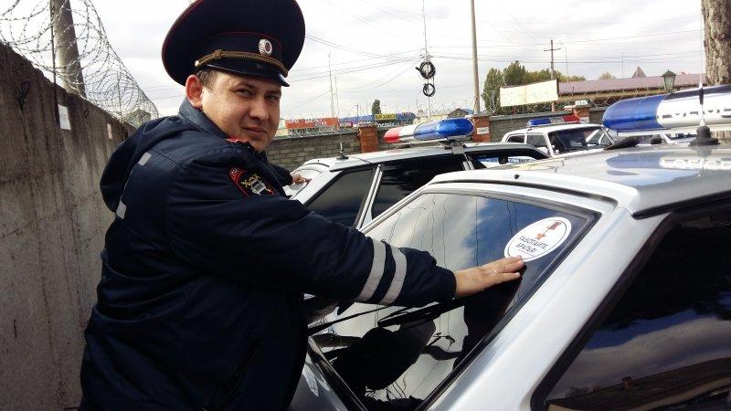 Ко Всероссийской акции «Работайте, братья!» присоединился Пятигорск, фото-8