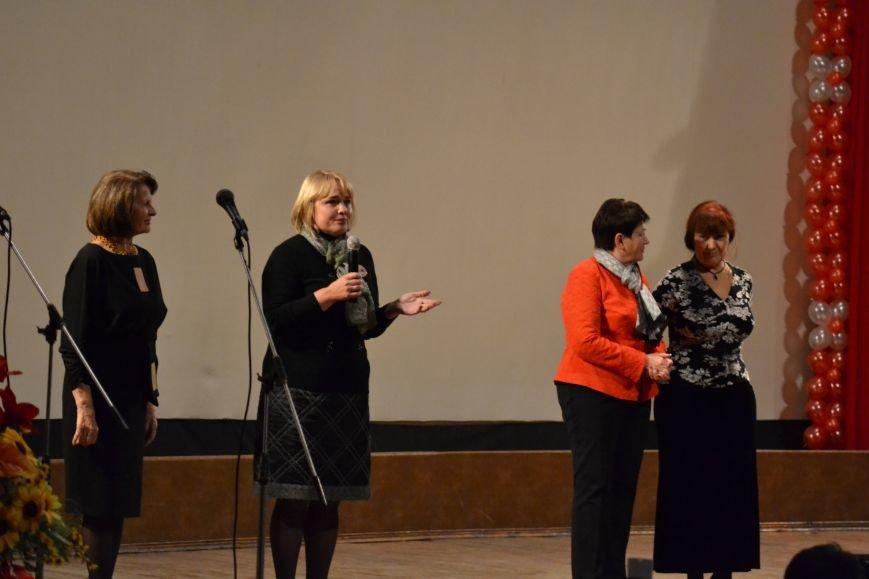 Каменской лицей НИТ отпраздновал свое 30-летие, фото-12