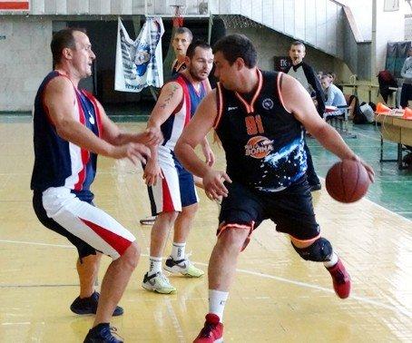 баскет1