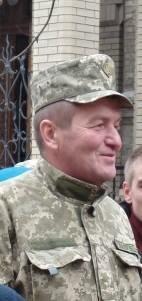 Сегодня тело Александра Ярмулы привезут в Кременчуг, а завтра его похоронят, фото-1