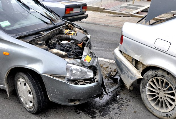 На Буковині сталась ДТП за участі автівки з іноземною реєстрацією (ФОТО), фото-2