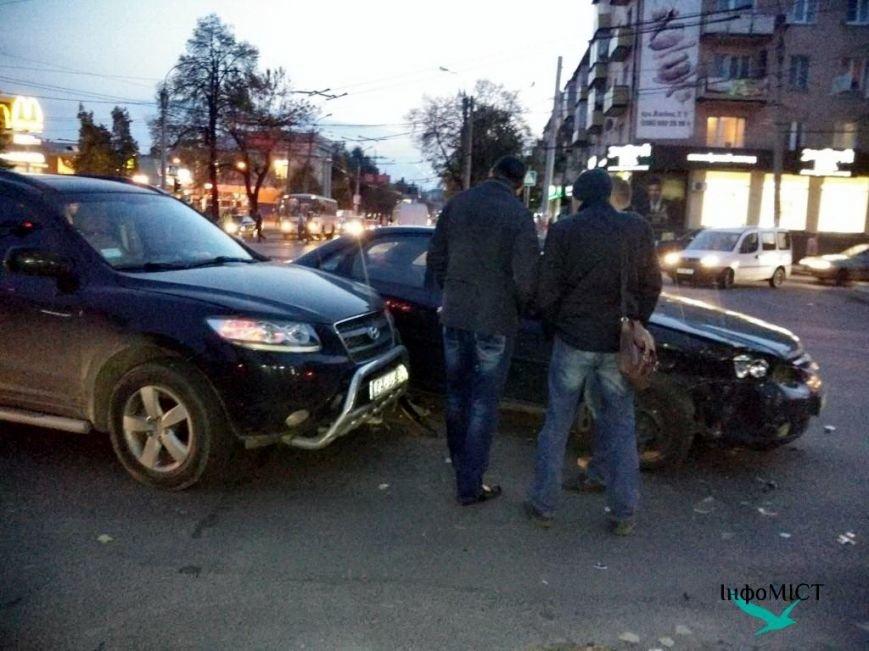 автівки-2