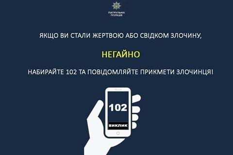 14725490_1287172591326963_6392252881251869528_n