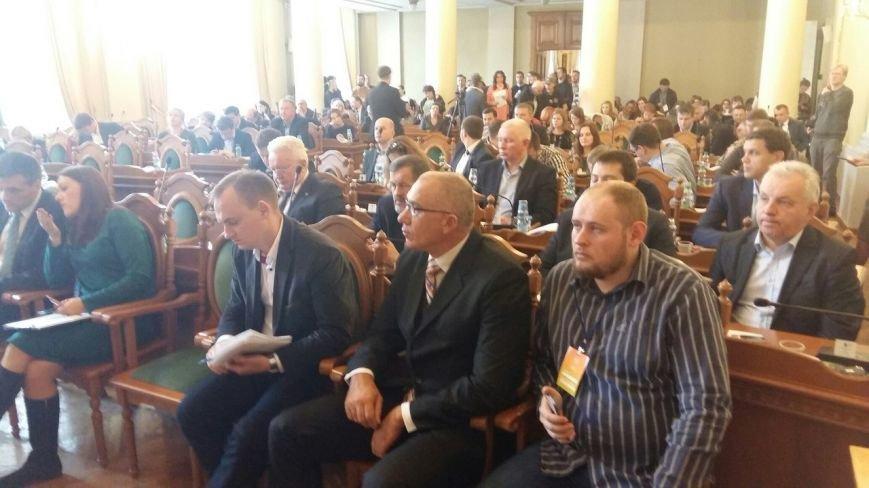 Про це варто знати: які ухвали прийняли депутати Львівської міськради у четвер, 20 жовтня (ФОТО), фото-2