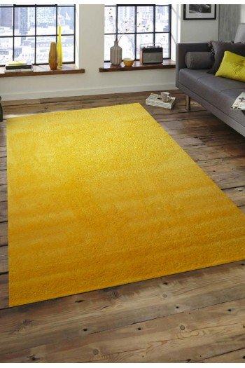 український килим