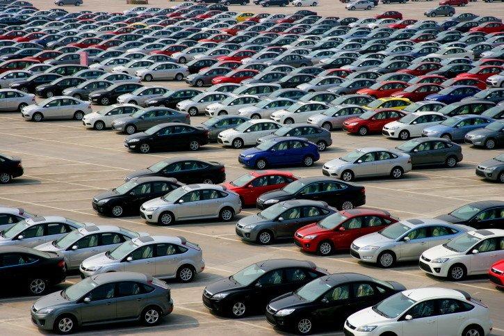 Как в Мариуполе купить недорогой автомобиль?, фото-3