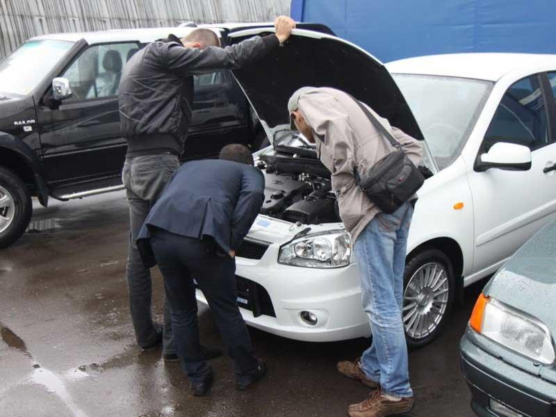 Как в Мариуполе купить недорогой автомобиль?, фото-1