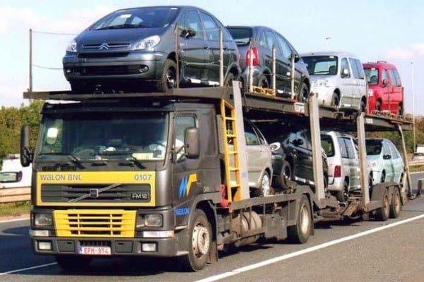 Как в Мариуполе купить недорогой автомобиль?, фото-4