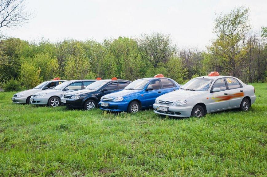 Как в Мариуполе купить недорогой автомобиль?, фото-2