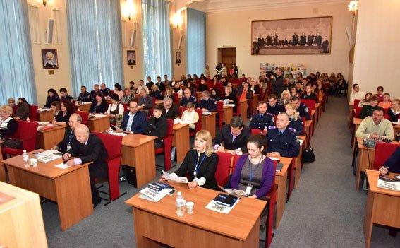 Конференция ПГТУ 21 (9)