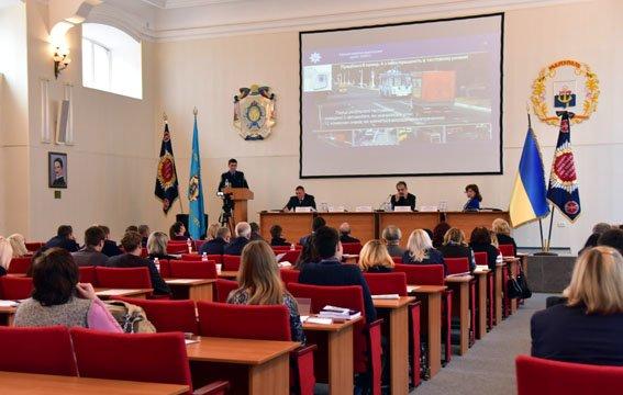 Конференция ПГТУ 21 (16)
