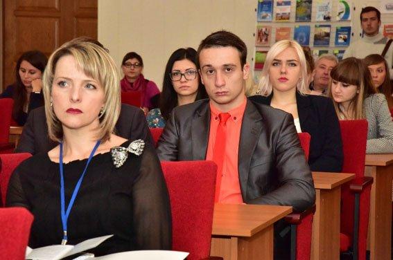 Конференция ПГТУ 21 (7)