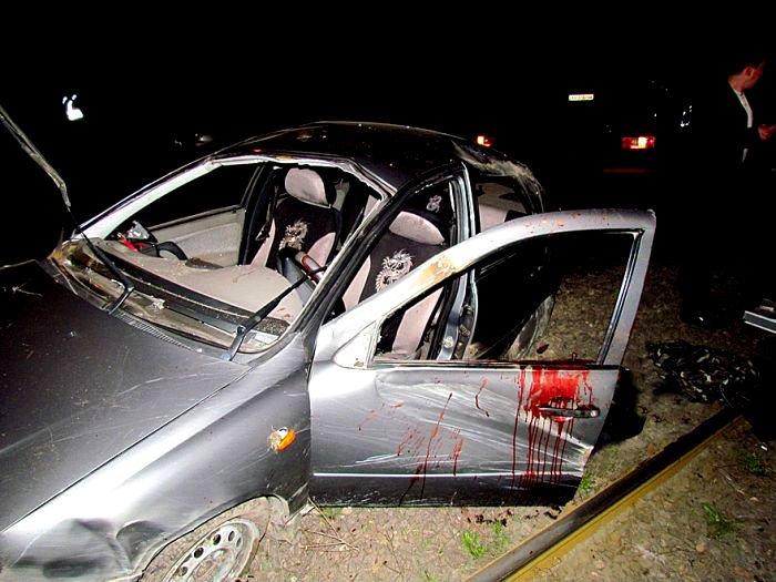 ТОП-10 самых опасных мест на дорогах Мариуполя (ФОТО), фото-2