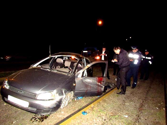 ТОП-10 самых опасных мест на дорогах Мариуполя (ФОТО), фото-1