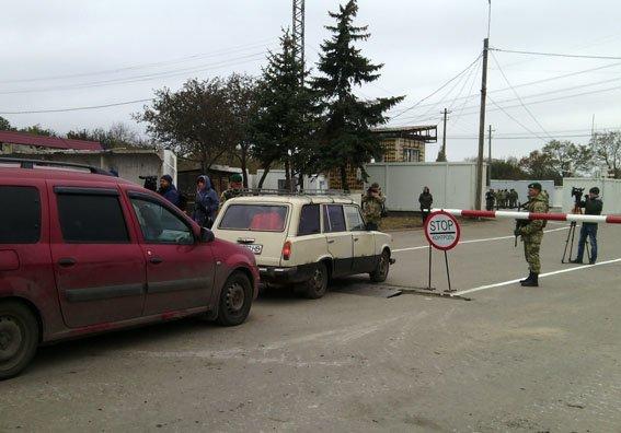2016_10_21 Майорськ (7)