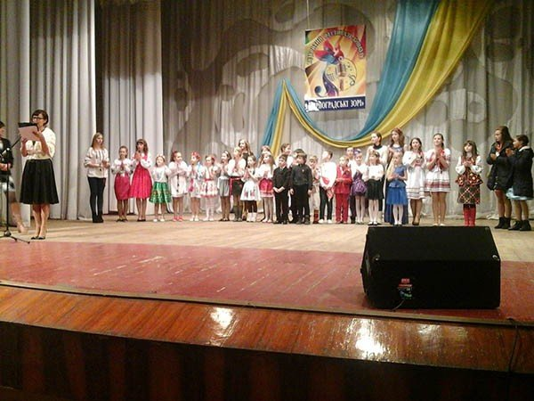 Зори_44