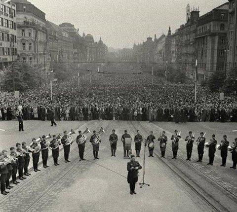 Расемон берлинских мудрецов и эхо донецких похорон, фото-2