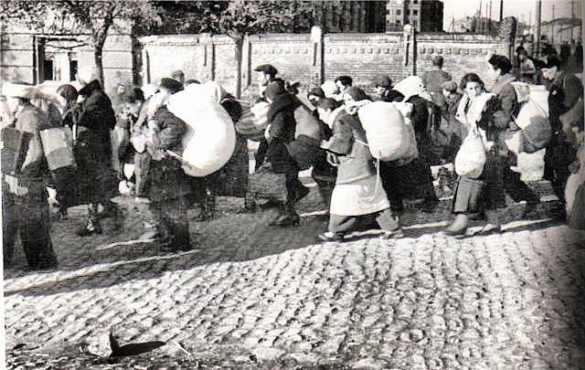 Начало Холокоста в Мариуполе: жертвы и их спасители, фото-3