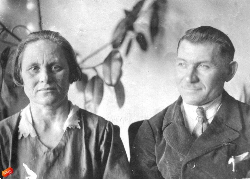 Начало Холокоста в Мариуполе: жертвы и их спасители, фото-1
