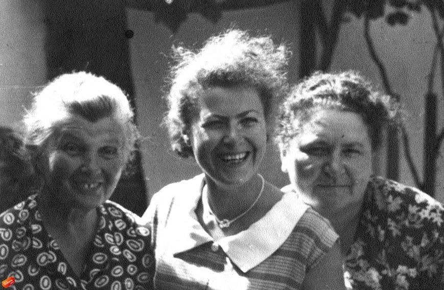 Начало Холокоста в Мариуполе: жертвы и их спасители, фото-2