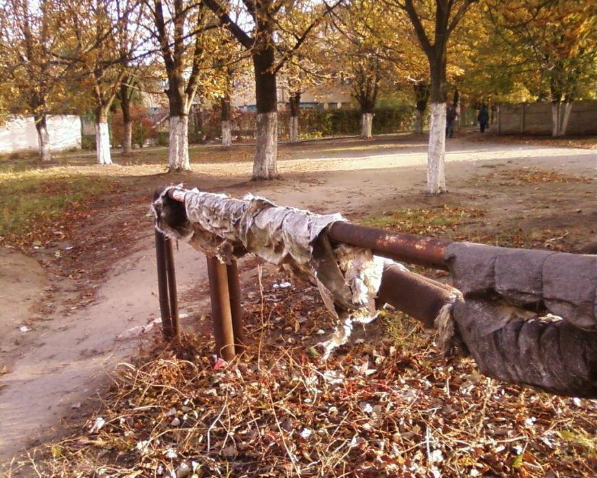 _sad_№151_tryby_podachi_tetlonositelia_golye_i_holodnyy_147714905333
