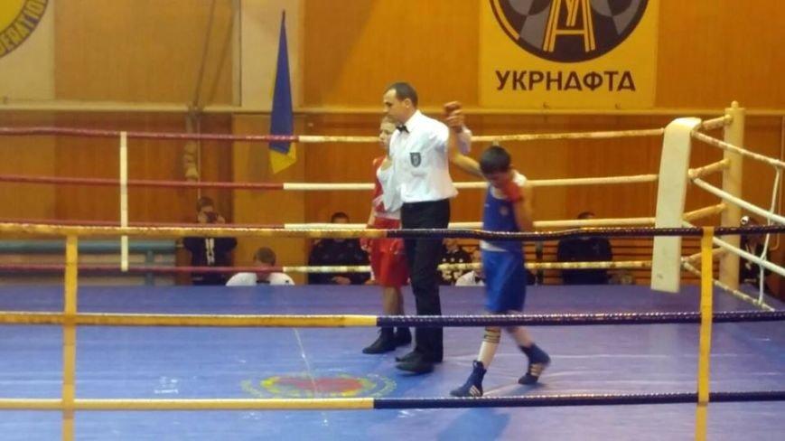 Бокс_2