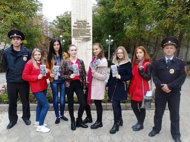 В Ставропольском крае завершилась акция «Госуслуги.Ру», фото-3