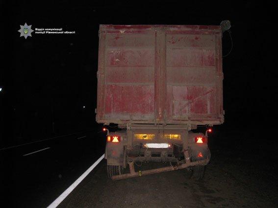 Фатальна ДТП: житель Тернопільщини, який постраждав у жахливій аварії, помер у лікарні, фото-2