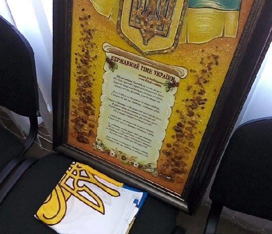 В Северодонецк прибыла делегация из Ровенщины для подписания меморандума о сотрудничестве (ФОТО), фото-3