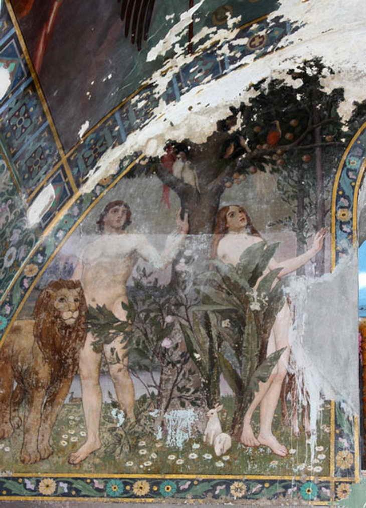церква_зап4712 - копия