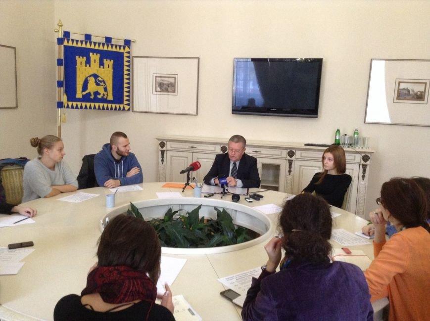 З бюджету Львова віддадуть 321 млн гривень на кредитні борги комунальних підприємств міста (ФОТО), фото-2